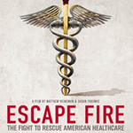 escapefire-150x150